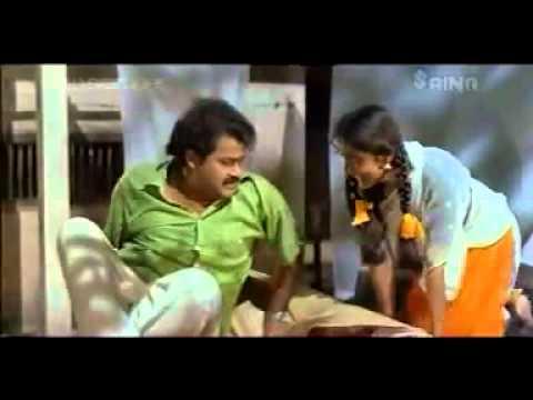 Pathiravai Naeram   Vietnam Colony   Malayalam film song   YouTube