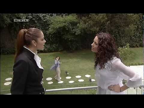 Rubi La Muerte de Sonia full HD