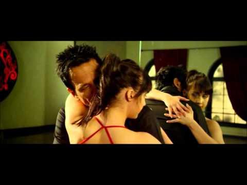 ABCD - Any Body Can Dance | Sun Sathiya Mahiya #2