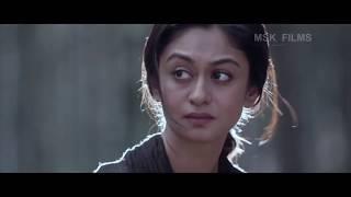 Sanjay and Madhu develop feelings  - Sollividavaa Tamil Movie | Chandan Kumar, Aishwarya Arjun