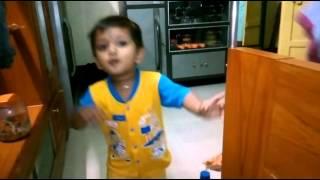 Kevvu Keka Songs | Babu Rambabu | Ankur Mallick