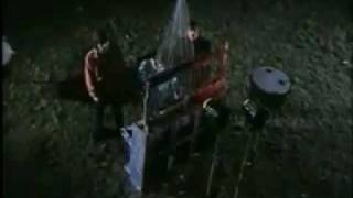 The Beatles - Strawberry Fields Forever (High quality).flv