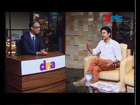 Xxx Mp4 Rajiv Khandelwal ETC Bollywood Business Komal Nahta 3gp Sex
