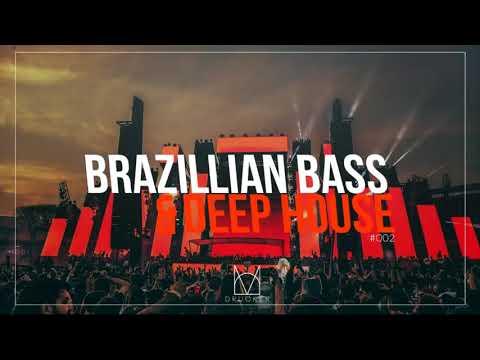 Xxx Mp4 BRAZILLIAN BASS DEEP HOUSE MIX VINTAGE CULTURE GABRIEL BONI FELGUK VINNE 002 3gp Sex