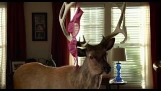 Grown Ups 2 (2013) Funny Scene
