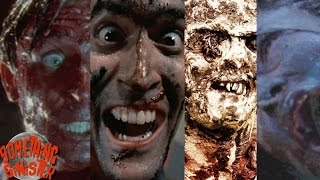 The Goriest Movies Ever Made