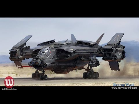 Modern Chinese Airforce 2017 [ Revealed