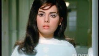 Do Raaste - Part 14 Of 15 - Rajesh Khanna - Mumtaz - Superhit Bollywood Movies