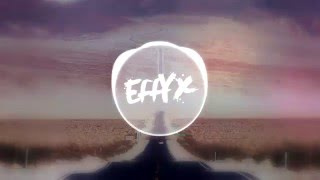 Yall - Hundred Miles ( Effyx D'n'B Remix )