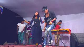 Osthir Dance    অস্থির ড্যান্স    New Bangla Dance Video    Part  1    My Dream Park