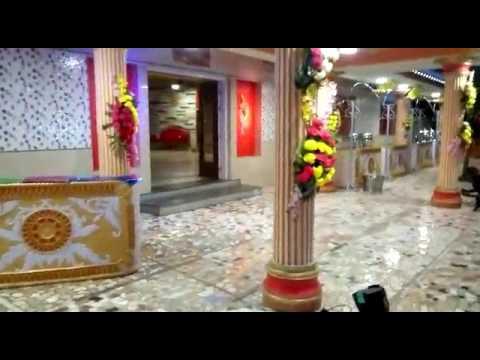 Xxx Mp4 Shibaloy Garden Ceremony House Madhamgram Phon No 919231521619 3gp Sex