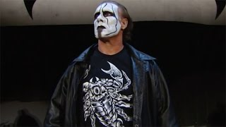 WWE | Top 5 shocking moments 2014