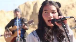 Nepali Christian Song 2018 - Swatantra Chhu (Official Video) | by  Fides