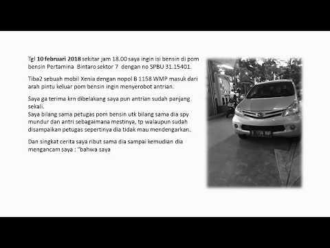 Xxx Mp4 Mengaku Polisi Tercyduk Bintaro 3gp Sex