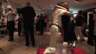 Tango Your Life DOCUMENTARY-TRAILER