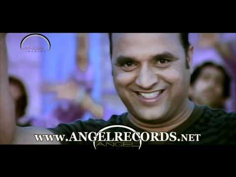Gali De Vich Surjit Bhullar & Sudesh Kumari Official Video HD