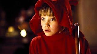 Casper y La Mágica Wendy - Película Completa (Audio Español) HD
