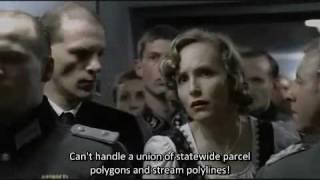 Adolf+Hitler+Furious+at+ESRI+Software