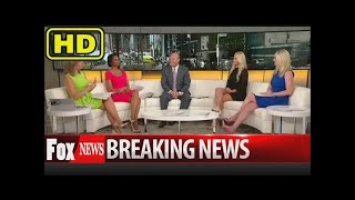 Outnumbered 4/21/18 | FOX NEWS TODAY April 21, 2018