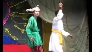 Hlaing Bwar Aung A Nyeint 1
