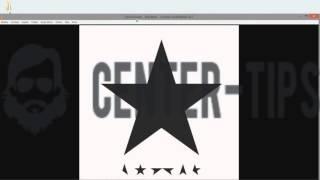 David Bowie Blackstar ALBUM COMPLET 2016 - david bowie [album complet]