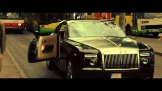 Rytmus - Nikdy sa nezavdacis (HD Official prod. by DJ Wich & Mad Skill)