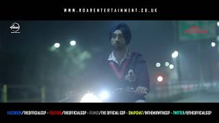 Raat Di Gedi [THE G-MIX] #InTheMixWithGSP | Diljit Dosanjh | Raat Di Gedi Remix | Dhol Mix