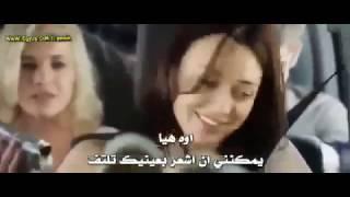 فلم الاكشن و الرعب  +18 The trip مترجم كامل
