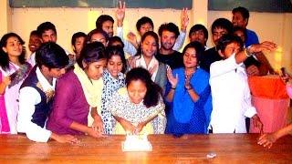 Cholo Sobai (Campus Version Flashback 1st year TPS JKKNIU) by Kaushik Kraft