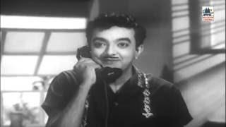 Aalayam Nagesh Cho Comedy Scenes   ஆலயம்  காமெடி   Tamil Old Comedy