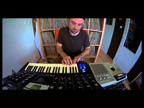 Galus / Estrada i Studio