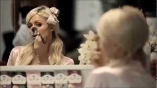 Paris Hilton Screwed (Video Oficial Subtitulado Al Español)