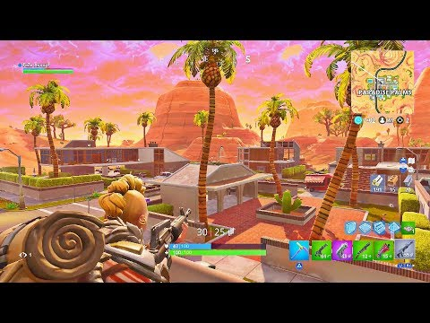 Xxx Mp4 The NEW Fortnite Map Is AMAZING Fortnite Season 5 Gameplay 3gp Sex