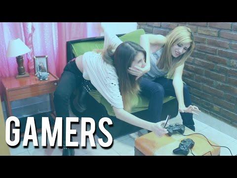 Xxx Mp4 Cosas Que Solo Gamers Entienden Lyna Vlogs 3gp Sex