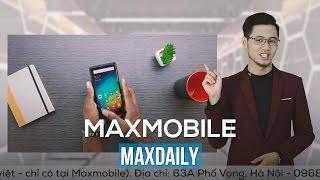MaxDaily 27/10: Apple chán làm ô tô, nhưng không bỏ xe thông minh