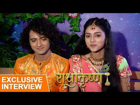 Xxx Mp4 RADHA KRISHNA 18th February 2019 Today News Star Bharat RADHA KRISHNA Serial News 2019 3gp Sex