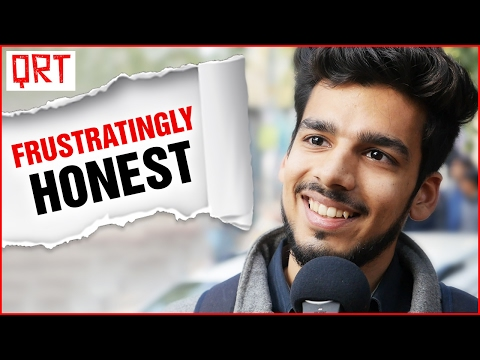 Things that BOYS Hate about GIRLS ? | What Turns off Boys ( HINDI Comedy ) | Quick Reaction Team