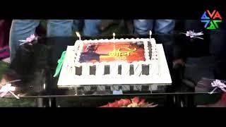 Shani (Bangla) - 100 Episode Celebration [Colors Bangla]
