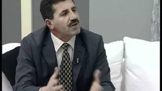 """Prof.Dr.Nusret Pllana Intervistë në RTV 21 Emisionin ,,Bon-Bon"""""""