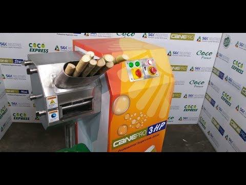 Xxx Mp4 Sugarcane Crusher Machine Cane Pro 3HP Sugarcane Juice Business Sugarcane Juice For Weight Loss 3gp Sex