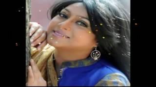 eibar shongsar vanglo jono priyo naika shabnur  | Global TV
