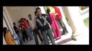 Hathaan Diya Lakiraan II (Video Song) | Tera mera ki rishta
