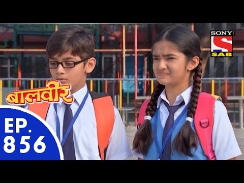 Xxx Mp4 Baal Veer बालवीर Episode 856 24th November 2015 3gp Sex
