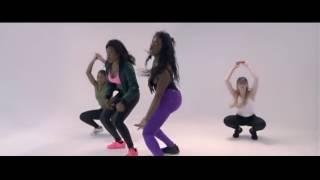 Eugy x Mr  Eazi   Dance For Me Dance Video  Monjez Dvj Flamez Xtendz