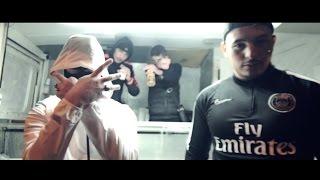 Hornet La Frappe - Gramme 2 Peuf | Daymolition
