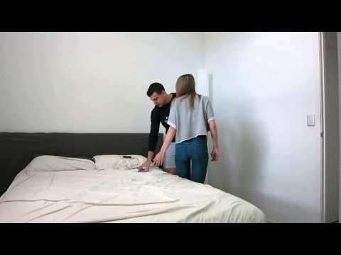Xxx Mp4 Grifriend Sex Tape Prank Funny Video 3gp Sex