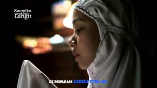 Promo Suamiku Jatuh Dari Langit (15 sec)