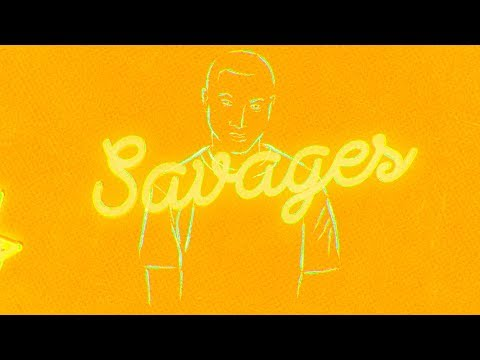 Xxx Mp4 Savages Lyric Video Sunnery James Ryan Marciano Bruno Martini Feat Mayra 3gp Sex