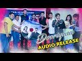 Dooriyaan - Odia Music Video - AUDIO RELEASE - EVENT - Full HD Videos