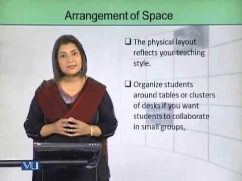 Thumbnail Lecture No. 80